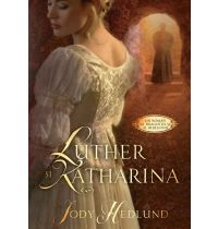 Luther si Katharina