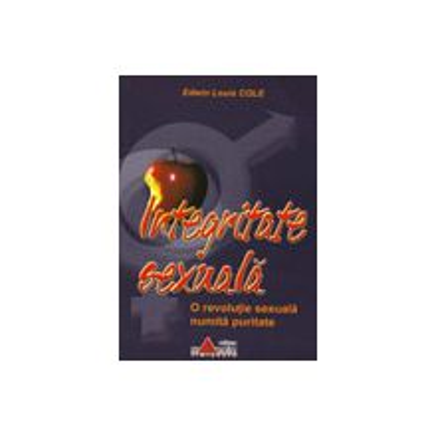 Integritate sexuala - carte + ghid de studiu
