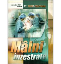 Maini inzestrate