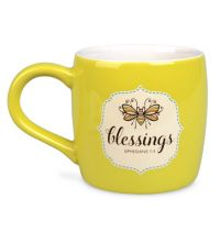 Cana - Blessings (seria Filled with...)