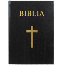 Biblia VS 093 CT