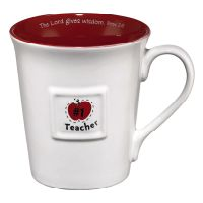 Cana - #1 Teacher