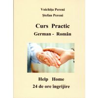 Curs practic german - roman