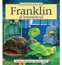 Franklin si intunericul