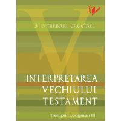 Interpretarea Vechiului Testament