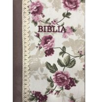 Biblia SCR 053 HM - model 9