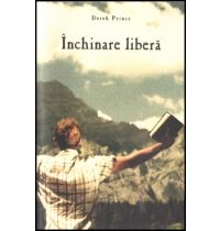 Inchinare libera