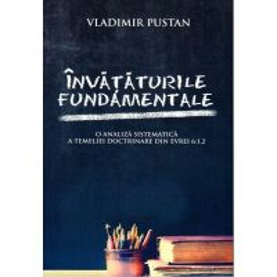 Invataturile fundamentale