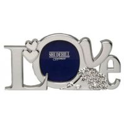Rama litere - Love