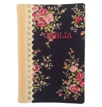 Biblia SCR 053 HM - model 3