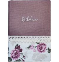 Biblia SCR 053 HM - model 1
