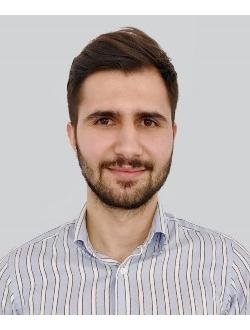 Cristian Dume