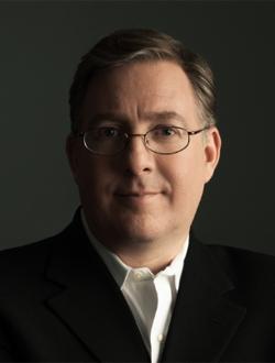 Rosenberg Joel C.