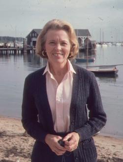Elliot Elisabeth
