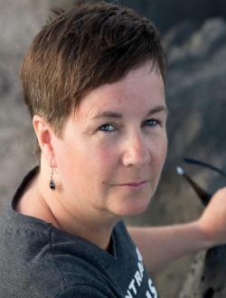 Jane Lasonder