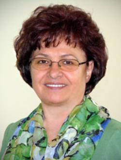 Lidia Schiopu