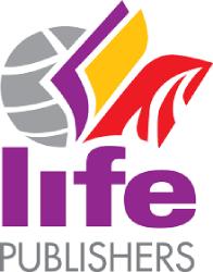Life Publishers Romania
