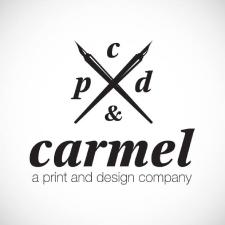 Carmel Print