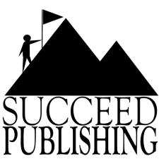 Succeed Publishing