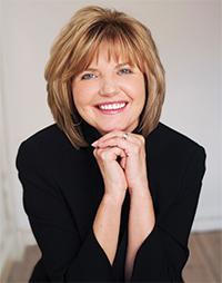 Elisabeth Mittelstaedt