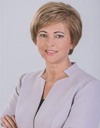 Florica Chereches